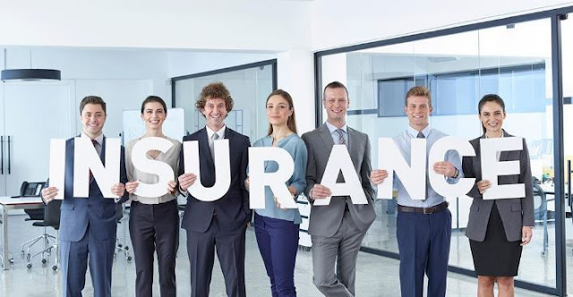 insurance agents marketing automation
