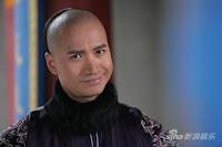 องค์ชายหงลี่ (Hongli) @ The Empire Warrior ศึกชิงขุมทรัพย์ราชวงศ์ชิง