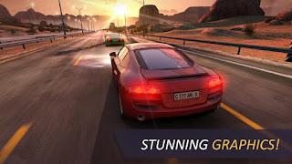 CarX Highway Racing v1.49.1 Mod