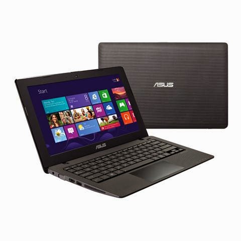 ASUS X550DP RALINK WLAN DRIVER FOR WINDOWS 10
