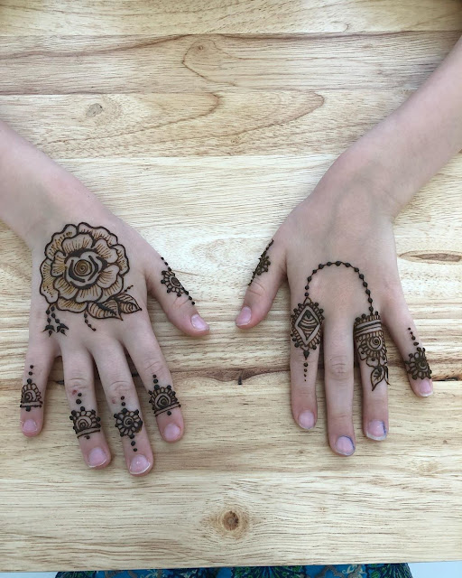 111 Inspiring Mehndi Designs For Kids To Try In 2019 Bling Sparkle,Normal Bedroom Designs Indian Style