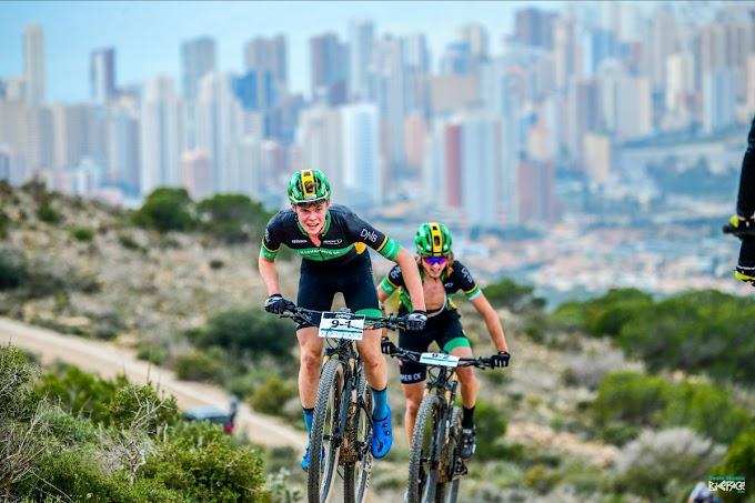 La Costa Blanca Bike Race 2020 confirma a los favoritos
