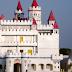 Το Κάστρο στην Πελοπόννησο που θυμίζει Disneyland
