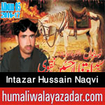 http://www.humaliwalayazadar.com/2016/09/syed-intazar-hussain-naqvi-nohay-2017.html