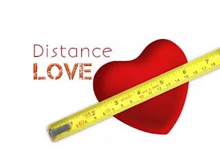 Long Distance Relationship Problems, Romantic Ideas Long Distance Relationship