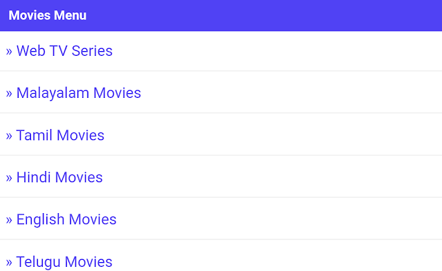 Klwap 2021 - Klwap Illegal Torrent Movie Website Download Tamil Movie, Telugu Movie, Malayalam Movie, Kannada Movie, Hindi Movies, English Movies and Web Series, News About The Klwap