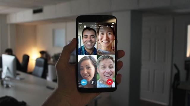3 Alasan dan Cara Menolak Ajakan Video Call Supaya Orang Tersebut Percaya