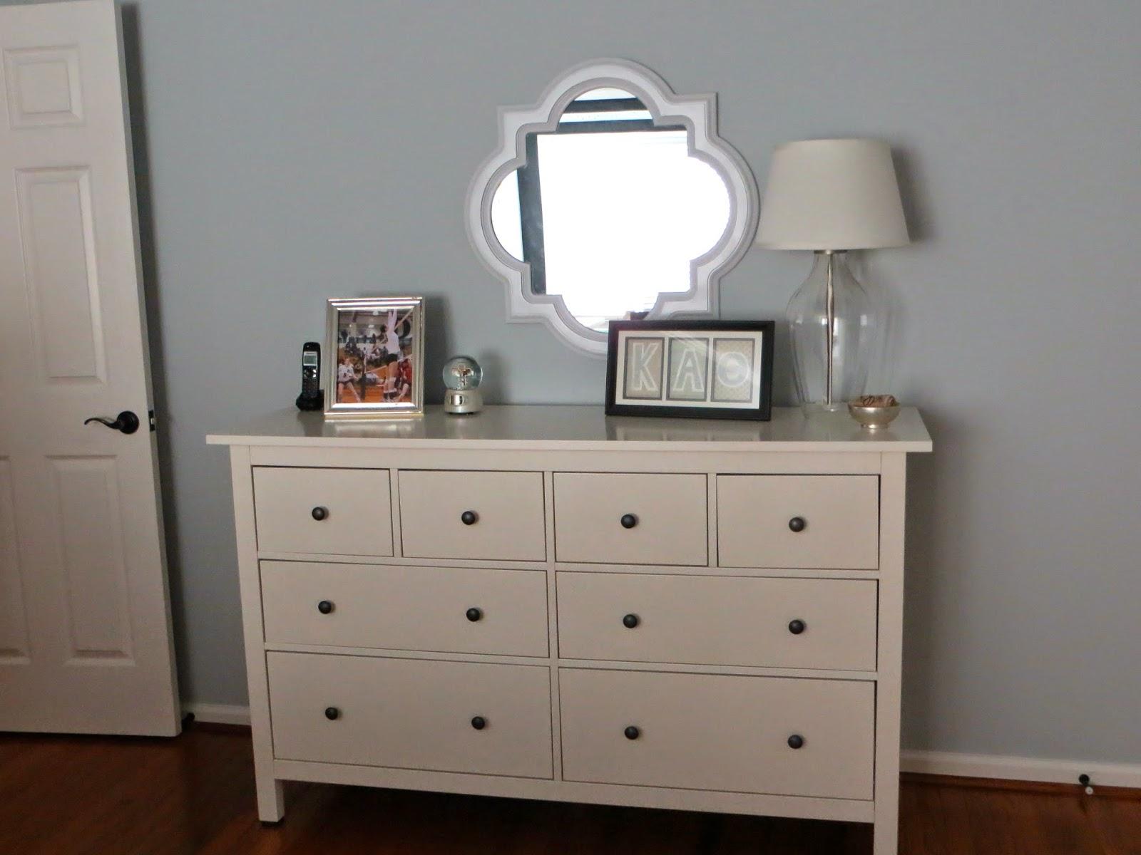 Simply Lkj Baby Girls Room Reveal