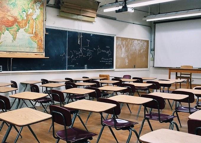 KU décroche un contrat de 29,9 millions de dollars pour développer et livrer des évaluations de l'éducation de l'État