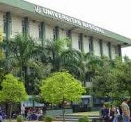 Info Pendaftaran Mahasiswa Baru ( UKJ ) UNIVERSITAS KEJUANGAN 45 JAKARTA