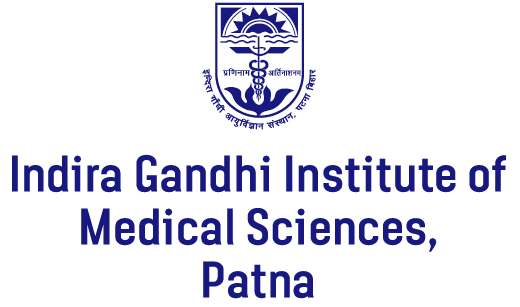 Jr. Resident and Sr. Resident/ Tutor posts in IGIMS- Patna
