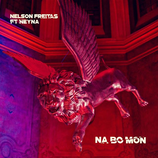 https://hearthis.at/samba-sa/nelson-freitas-feat.-neyna-na-bo-mon-zouk/download/