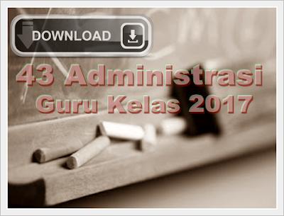 Administrasi Format Kriteria Ketuntasan Minimal Format Excel 2017