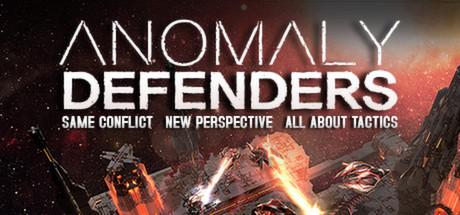 Anomaly Defenders Cerinte de sistem