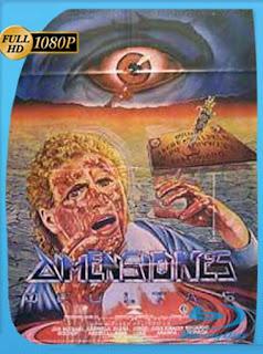Don't Panic (1988) HD [1080p] Latino [GoogleDrive] SilvestreHD