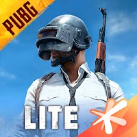 Pubg Mobile Lite Play Without Lag