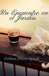 https://www.librosinpagar.info/2018/03/un-encuentro-en-el-jardin-sabrina.html