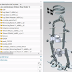 Nou projecte: EXO Esquelets per a l'estudi del cos humà a l'espai