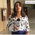 VIDEO - Jueza deja en libertad a Simón Bolívar involucrado caso Emely Peguero