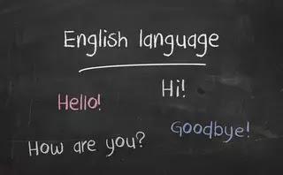 15 Cara Belajar Bahasa Inggris