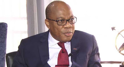 How we will determine who succeeds Fayose as governor – Agbakoba's NIM [Ekiti guber]