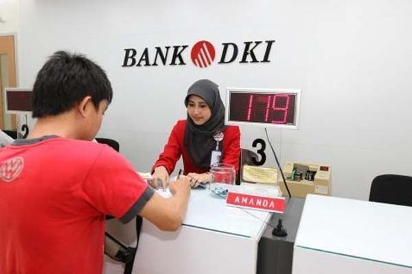 Review Deposito Bank DKI
