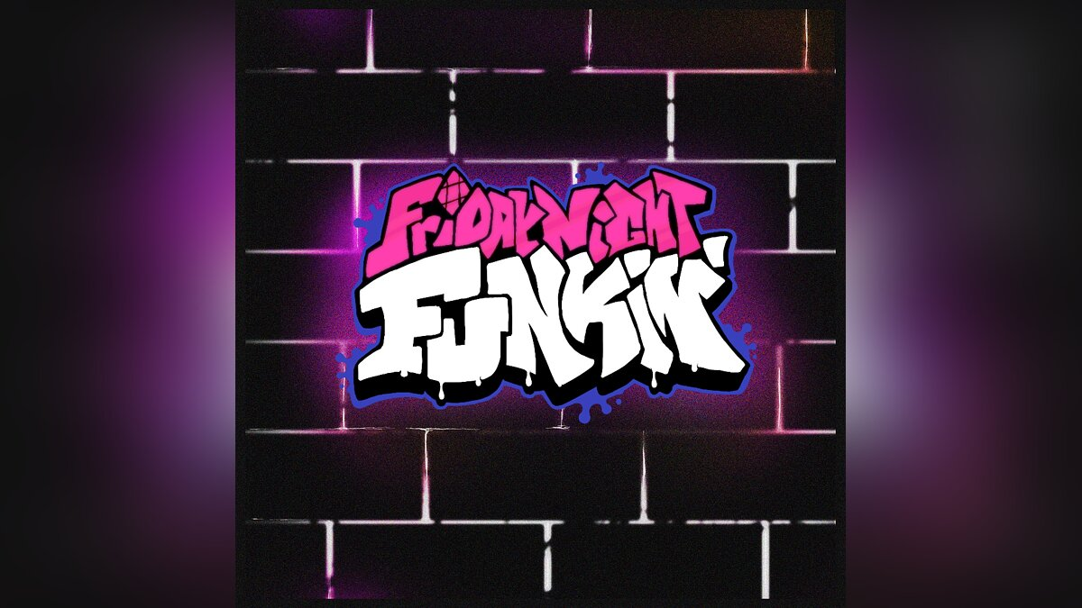 Where to listen to songs (tracks) from Friday Night Funkin '