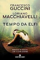 Tempo da elfi - Libri, recensioni