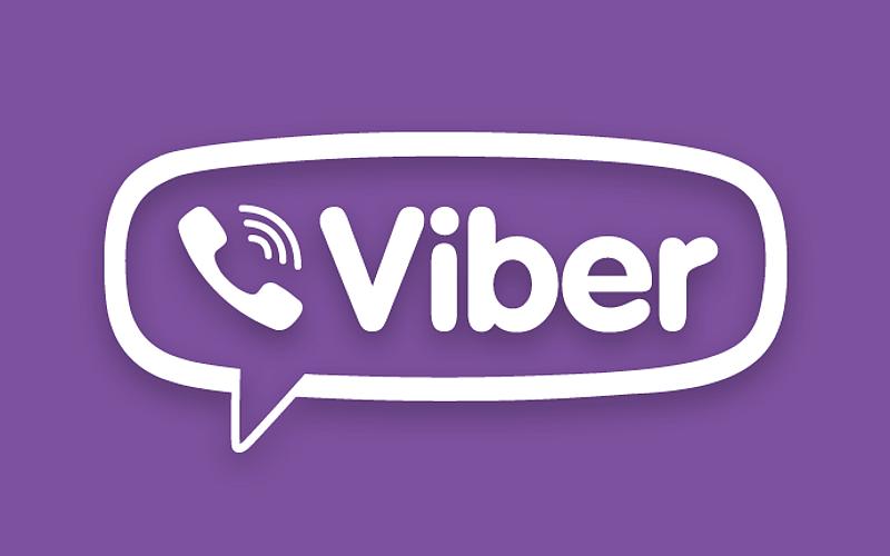 Η ιαπωνική Rakuten εξαγοράζει την Viber έναντι $900 εκατ.