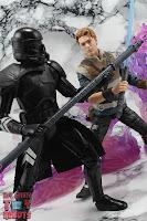 Star Wars Black Series Gaming Greats Electrostaff Purge Trooper 43