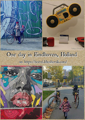 Things to do in Eindhoven Pinterest