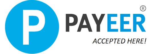 Payeer sistema de pago y monedero electronico