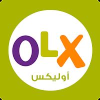 تحميل تطبيق اوليكس للاندرويد للايفون