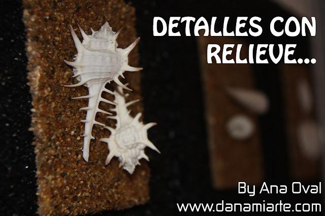 Cuadros y Creaciones Danamiarte-By Ana Oval-37