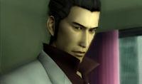 """Videojuegos: Deep Silver y SEGA anuncian """"Yakuza Kiwami""""."""