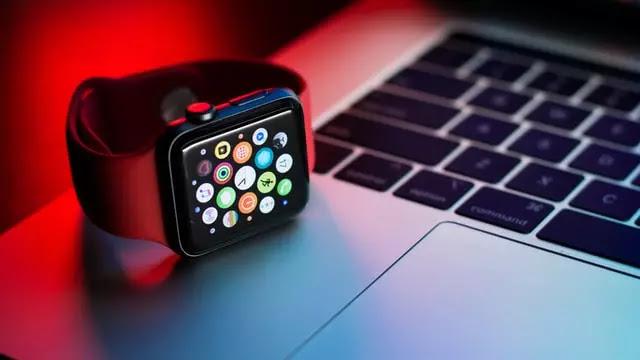 macOS Big Sur 11.5 and watchOS 7.6