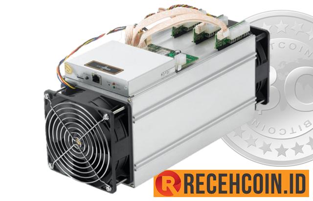 Apakah Situs Mining Bitcoin Gratis Itu Terbukti Membayar?