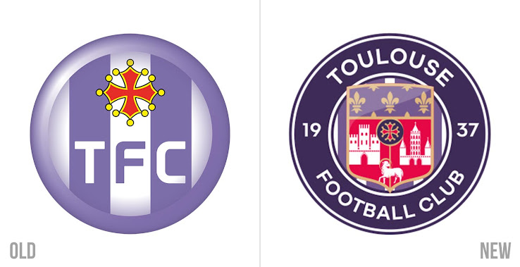 Toulouse Manchester City