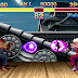 New Modes Coming To Ultra Street Fighter 2