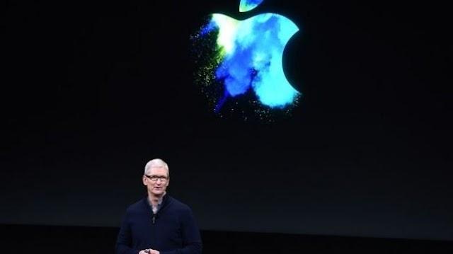 Apple Pantau Teknisi dari Jarak Jauh, Dengan Teknologi AR