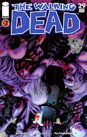 The Walking Dead - Volume 5 #29
