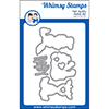 https://whimsystamps.com/products/baby-animals-die-set