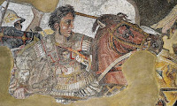 Alexander_the_Great_mosaic Public Domain