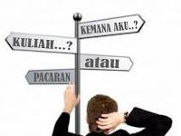 Cara Aman Kuliah di Kota Malang