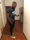 Ney Chiqui ft Anderson Mario - Toque Dela