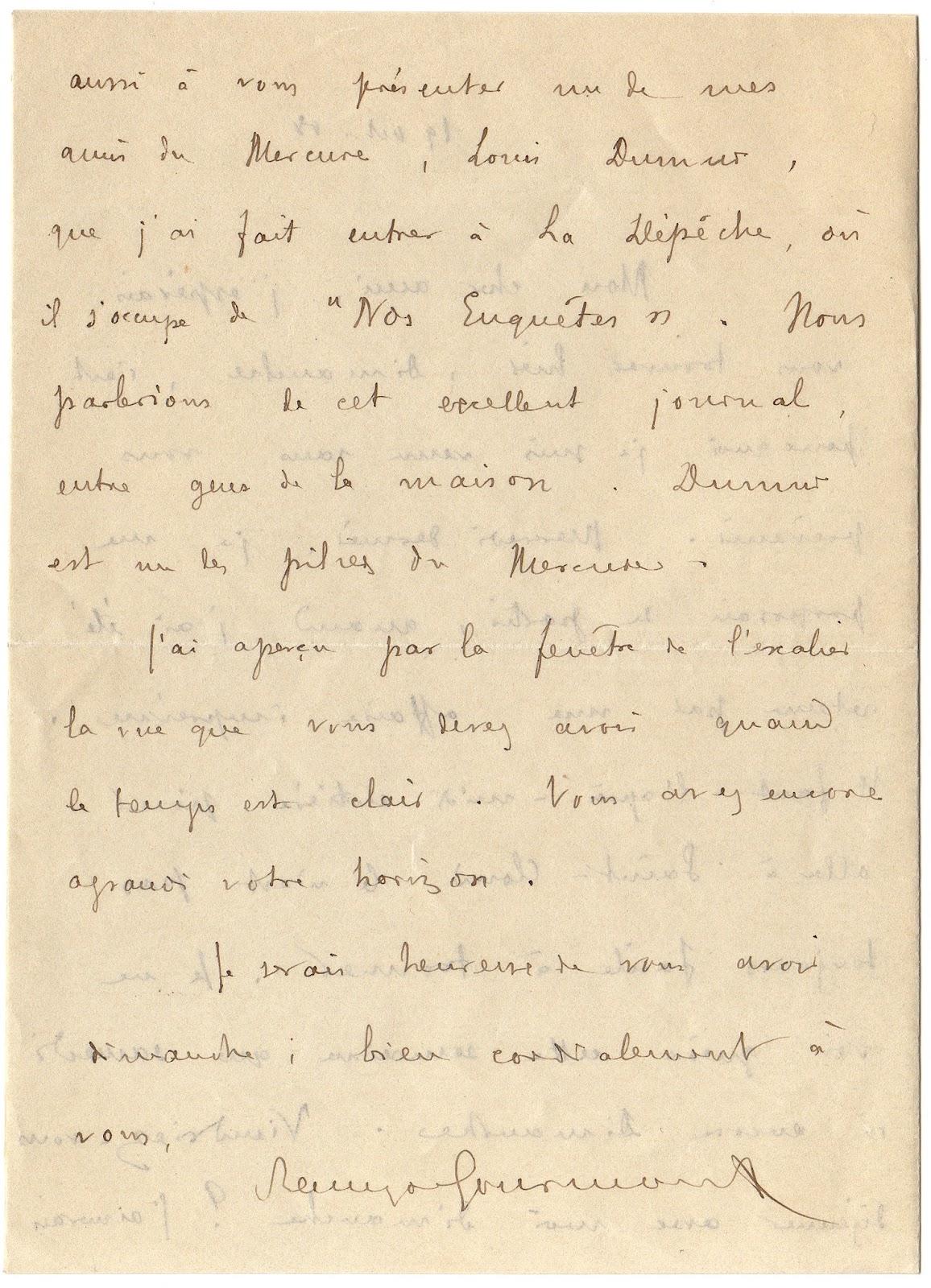 Agence Chronopost Caen, 2 R Verte, 14790 Mouen