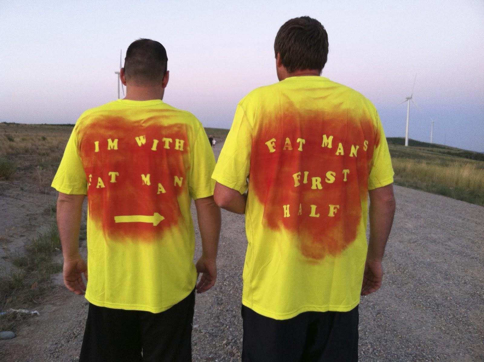 how to prepare yourself to run a half marathon