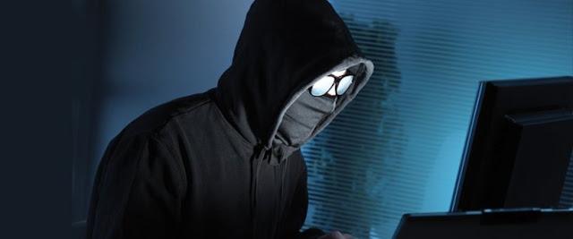 نصائح مهمة لحماية البريد الإلكتروني من الاختراق والقرصنة
