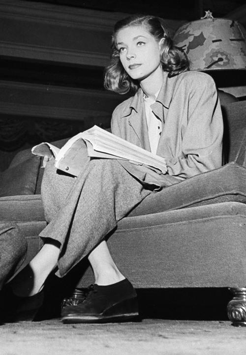 Carole Lombard Body Found