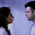 Unexpected Move By Raman In Yeh Hai Mohabbtein